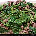 2014台南市-老曾羊肉