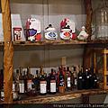 2014-11-22藏酒酒莊酒窖導覽