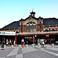 台中車站 中區古建築,第二市場