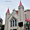 新竹市區景點