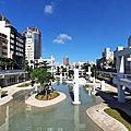 台南~河樂廣場