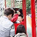 2013-11-24 市立兒童樂園