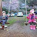 2014-02-22 拉拉山恩愛農場兩日遊