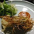 2007.10.02 三井宴