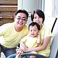 2011-08-04~07 花東四日遊