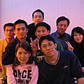 2011-10-23 33's birthday
