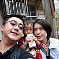 2011-10-30 菁桐