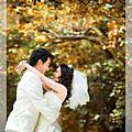 2008.03.28 婚紗