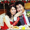 2008.06.07 訂婚.宴客篇