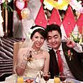 2008.07.26 結婚.宴客篇