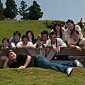 2009.05.28~30 中台之旅