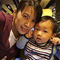 2011-04-02 饗食天堂