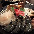 2011-03-28 海角日式饗宴涮涮鍋