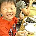 20120904-0908韓國行