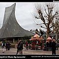 Rouen盧昂