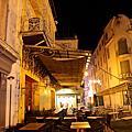 Arles亞爾