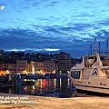 Marseille馬賽