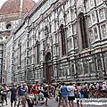 Firenze佛羅倫斯
