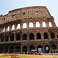 Roma羅馬