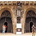 Barcelona巴塞隆納
