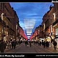 Bordeaux波爾多