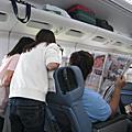 2009考古田野 part II