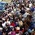蒙古國_MONGOLIA