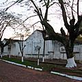 Un Beso Cariente to Paraguay 熱吻巴拉圭