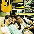 20110514-15@清大(SLR+DC)