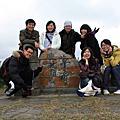 防宅行腳---2009新年桃源結義團
