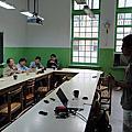 2011-11-27讀書會
