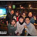 2012。林口風尚之旅