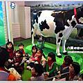 【妍。4Y】京華城的Baby Boss體驗趣