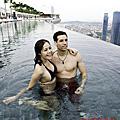 2012。新加坡風雲盛會