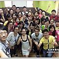 2015.05 NCIP