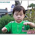 妍。2歲生日趴