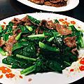 台南 新市 一品牛肉湯