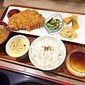 竹南 樂玥(六角丼屋)