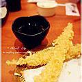 高雄-Soto日本家庭料理