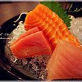 高雄-酒田日本料理