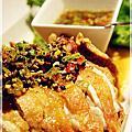 台中- 紅舍泰式料理