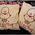 高雄-鬆餅先生(楠梓店)