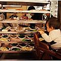 台中吃吃吃