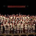 新北市102學年度音樂比賽