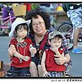 2013.08奶爸日記