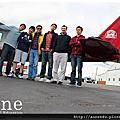 美國西雅圖Snohomish飛行學校