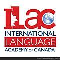 加拿大ILAC語言學校