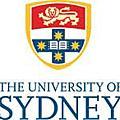 The University of Sydney 雪梨大學