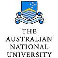 澳洲國立大學 ANU