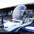 西雅圖Snohomish飛行學校